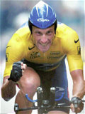 Armstrong 2003
